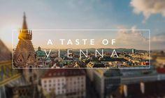 VIDEO Spalancate i vostri occhi guardando il #timelapse più condiviso del 2016 su Facebook  #Austria