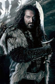One does not simply walk into Erebor