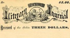 Sweetly Scrapped: 100 Free Ephemera and Vintage Clipart and Images