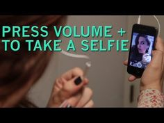 ▶ iPhone Tips To Change Your Life - YouTube