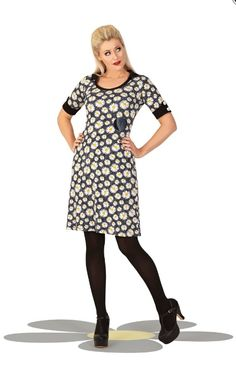 aef04c9eea79 37 Most inspiring MWMWEAR - Margot - kjoler images