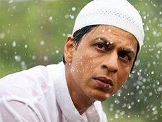 Bollywood'un Müslüman Kralı Shahrukh Khan.. (Shahrukh Khan Kimdir? Hayatı, Filmleri, Misyonu) - Son Dakika Haberler - 46MEDYA
