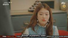 Memes Funny Faces, Funny Kpop Memes, Cute Memes, Stupid Memes, Quotes Drama Korea, Korean Drama Quotes, Jokes Quotes, Movie Quotes, Funny Tweets Twitter