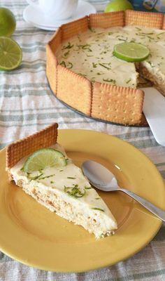 Cocina – Recetas y Consejos Sweet Desserts, Sweet Recipes, Delicious Desserts, Yummy Food, Mexican Food Recipes, Dessert Recipes, Ethnic Recipes, Spanish Desserts, Flan