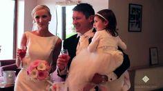 Diamond Coast Wedding Video Prom Dresses, Formal Dresses, Coast, Diamond, Videos, Wedding, Fashion, Dresses For Formal, Valentines Day Weddings