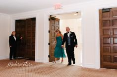 Alek and Raquel's Wedding, photo by: Modern Flare Photography