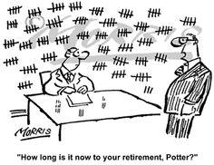 122 Best Funny Retirement Focused Stuff images