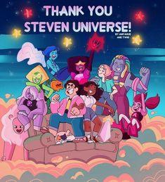 Steven Universe Wallpaper, Steven Universe Drawing, Steven Universe Movie, Universe Art, Steven Universe Personajes, Desenhos Cartoon Network, Steven Univese, Cartoon Shows, Cartoon Networck