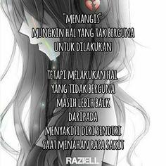 Reminder Quotes, Sad Quotes, Qoutes, Lovers Quotes, Kawaii Anime, Quote Of The Day, Otaku, Mogok, Wattpad