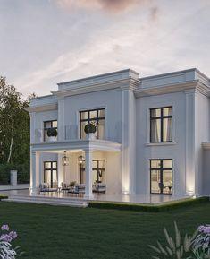 47 Summer House Inspiration Ideas In 2021 Summer House Inspiration Summer House House Inspiration