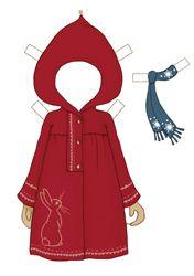 Dress Up Belle Clothes - Belle & Boo http://belleandboo.com/cms.php?id_cms=12