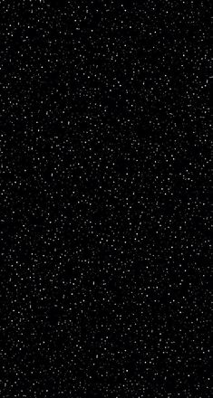 Simple Starry Sky iPhone 6 Plus HD Wallpaper