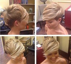 20-cute-trendy-short-hairstyles