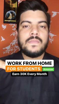 College Life Hacks, Teen Life Hacks, Life Hacks For School, School Study Tips, Life Hacks Websites, Learning Websites, Useful Life Hacks, Online Jobs For Teens, Making Money Teens