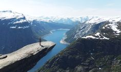 Hanging+with+rock+stars:+affordable+hikes+in+western+Norway