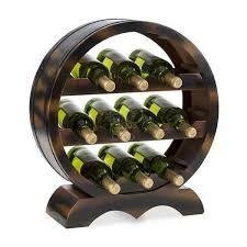 Výsledok vyhľadávania obrázkov pre dopyt stojany na vino
