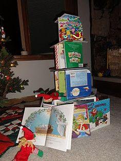 Magic Elves mischief! cute! www.elf-magic.com