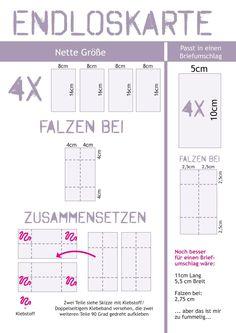 Card, Cardmaking, Scrapbooking, Herz und Schere, Karten, Stempeln, Stamping,