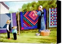 Google Image Result for http://images.fineartamerica.com/images-stretched-canvas-real/airing-the-quilts-dale-ziegler.jpg