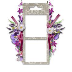 Frame ❤ liked on Polyvore