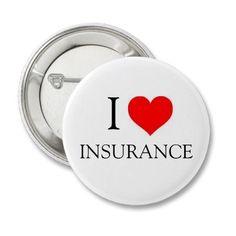 i_love_insurance_button-p145914882533042953en8go_400.jpg