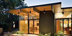 A+Recent+Update+Makes+this+Eichler+House+Even+Better