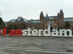 Freedam Tours, an Online Wing of #WalkingTourAmsterdam is Also One of Them Offering Wonderful Tour Packages