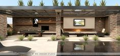 Coffee Talk: Bringing the Outdoors In and the Inside Out