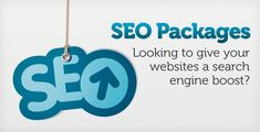 """#AffordableSeoPackages """"Seo Packages for all company sizes and budgets"""".  Accelerate your E-commerce conversions  https://www.seojames.com/"""
