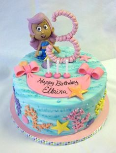 http://cakesdecor.com/assets/pictures/cakes/52894-438x.jpg