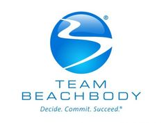 Want to join? and get motivated and personal coach me...  https://www.teambeachbody.com/signup/-/signup/free?referringRepId=122872