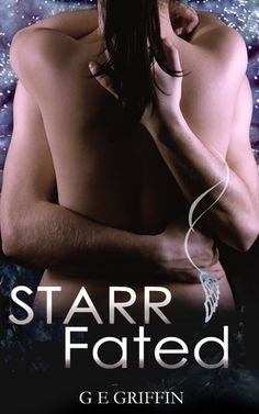 Starr Fated  Alternate cover edition for B00DVLLIYWWhen art student Seraphina Jones leaves her bag behind on a London tube train, little does she know this will change the course of her life. She initially brushes off the cute guy who comes to her rescue, but when he suggests a seemingly perfect solution to her problems, she decides to take him up on his offer. For London School of Eco...  *** Full Read Book Click Here http://gg.gg/Starr-Fated