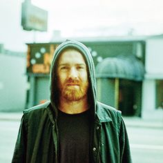 The Temper Trap, 'Trembling Hands' (Chet Faker Remix) - Free Nick Murphy, The Temper Trap, I Need A Boyfriend, No Diggity, Chet Faker, Something In The Way, The Way He Looks, Live In The Now, Dream Guy