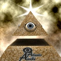 Atlantis Awake Pyramid Blink photo Atlantis Awake Pyramid Blink_zpsnv2hrbbe.gif