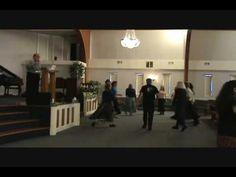 Tzion Tzion Tzion Dance - Jonathan Settel - YouTube Jonathan Settel, The Inner Court Dancers, and friends celebrate Zion.