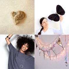 Today's Moodboard is very special for me . I was planning smth romantic, because of Saint Valentines Day, which is tommorow, But. Handmade Design, Handmade Crafts, Saint Valentine, Valentines, Mood Boards, Crochet Necklace, Europe, Romantic, Blog