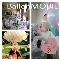 Hochzeit in Pastell   Hochzeit in Pastell