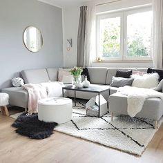 Einen schönen Donnerstag wünsche ich euch #mynordicroom #interiordesign #interior4all #germaninteriorbloggers #ikea #diy #homestyling #homedecoration #homeinspo #wohnkonfetti #wonen #solebich #easyinterieur #werbungwegenmarkennennung #westwing #mywestwingstyle #homedecoration #blackdecor #bohostyle
