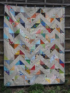::Quilts:: « SEW KATIE DID