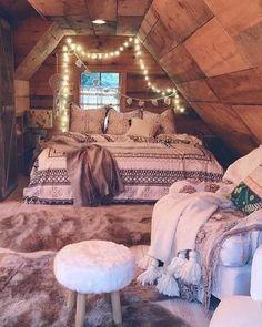 Majestic bedroom ins
