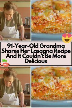 Beef Recipes, Cooking Recipes, Recipies, Italian Dishes, Italian Recipes, Grandma Cooking, Cheese Alternatives, Good Food, Yummy Food