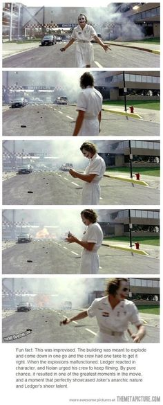This part always makes me crack up! Heath was one of the best....