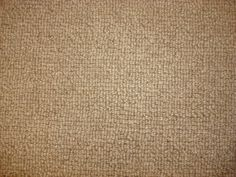 Style: Vail / Color: Fudge (72) - A more simple carpet for your home available in multiple colors!