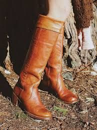 Bilderesultat for frye boots Frye Boots, Riding Boots, Fashion, Horse Riding Boots, Moda, La Mode, Equestrian Boots, Fasion, Fashion Models