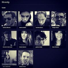 gruppo ibrandy.