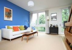 Horsford Road, London SW2 — The Modern House Estate Agents: Architect-Designed Property For Sale in London and the UK