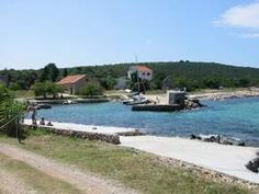 Camping Porat-about camp