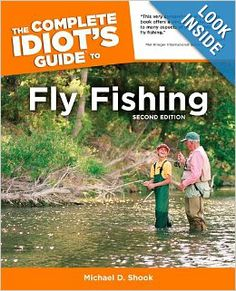 1000 images about fly fishing books beginners on for Beginners guide to fishing