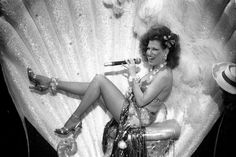 For Sale on - Bette Midler, NYC, by Harry Benson. Offered by Staley-Wise Gallery. Harry Benson, Wall Of Sound, Bette Midler, Female Photographers, Mothers Love, Black And White Photography, Diva, Nyc, Celebrities