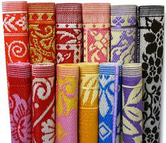 1000 Images About Carpet Art On Pinterest Carpets
